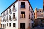 Отель Hotel La Casota
