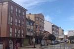 Гостевой дом Hostal Plaza