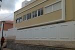 Apartamento Pueblo Canario