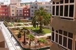 Apartment Las Canteras Beach