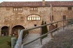 Гостевой дом Casa Angrill