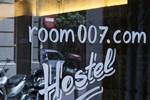 Хостел Room007 Chueca Hostel