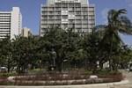 Отель Waikiki Gateway Hotel