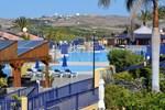 Апартаменты Villa Bahía Meloneras