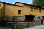 Гостевой дом Casa Xuaquin