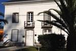 Гостевой дом Aguamiel Galicia Rural