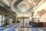 Отель The Landmark Macau
