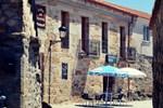 Гостевой дом Casa As Fontes
