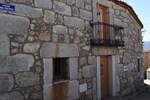 Отель Casa Rural Tío Ezequiel
