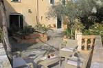 Апартаменты Cal Tio Jordi