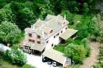 Гостевой дом La Galamperna