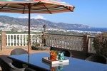 Villa Morera Bed & Breakfast