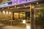 Отель Hotel Isolino