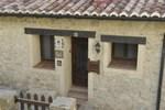 Отель Casa Juan