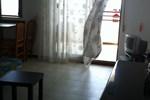 Апартаменты Cano - Levante