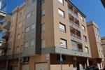 Апартаменты Ferran I
