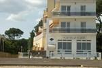 Гостевой дом Hostal La Fosca
