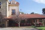 Отель Posada Casa de Julia