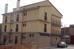 Гостевой дом Hostal Rural Peralejos
