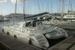 Bed & Boat Lanzarote