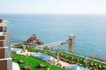 Отель Riviera Vista