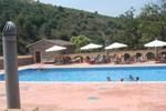 Отель Camping Poboleda