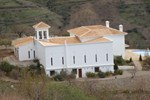 Апартаменты Hacienda Munitiz-Cortijo Las Espeñuelas