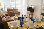 Апартаменты Apartamento en Puerto Alcudia