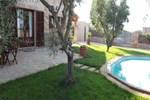 Вилла Rental Villa Drac