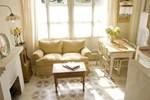 Апартаменты Spain Select Casa Candela