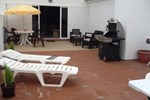 Apartment Club la Paz M