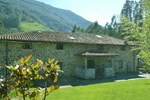 Гостевой дом Posada El Cuévano