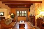 Апартаменты Villa Encinas Son Toni