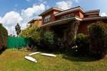 Гостевой дом Las Dunas Hostel