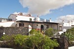 Отель Casa Natura