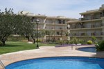 Golden Beach Apartamentos