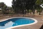 Rental Villa Ses Covetes