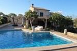 Rental Villa Relax Mallorca Son Gil
