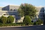Отель Hotel Recio