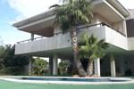 Апартаменты Villa Santa Ponsa
