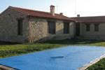 Отель El Rincón de Frida