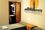 SevillaDream Hostel