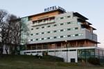 Hotel Vía Argentum - Spa y Deporte
