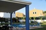 Апартаменты Villa Lali
