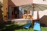Апартаменты Rental Villa Pula Golf