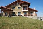Гостевой дом Casa Rural Telleri