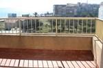 Апартаменты Eko4rent Apartments