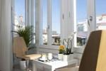 Апартаменты SingularStays Mar44