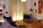 Апартаменты Apartamentos Vejer