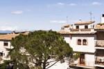 Апартаменты Casa Lolón